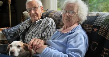 Alzheimer come comportarsi con il malato